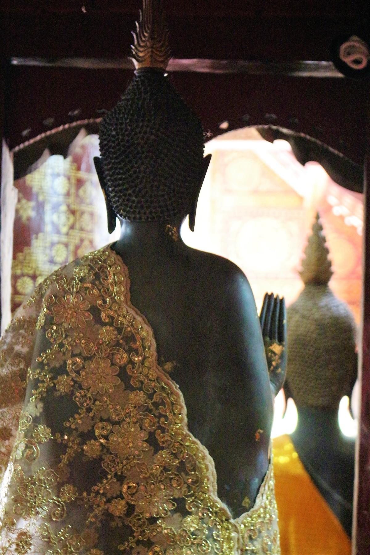 Return to Laos (part1)