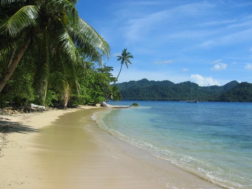 Fiji-beaches-NEW