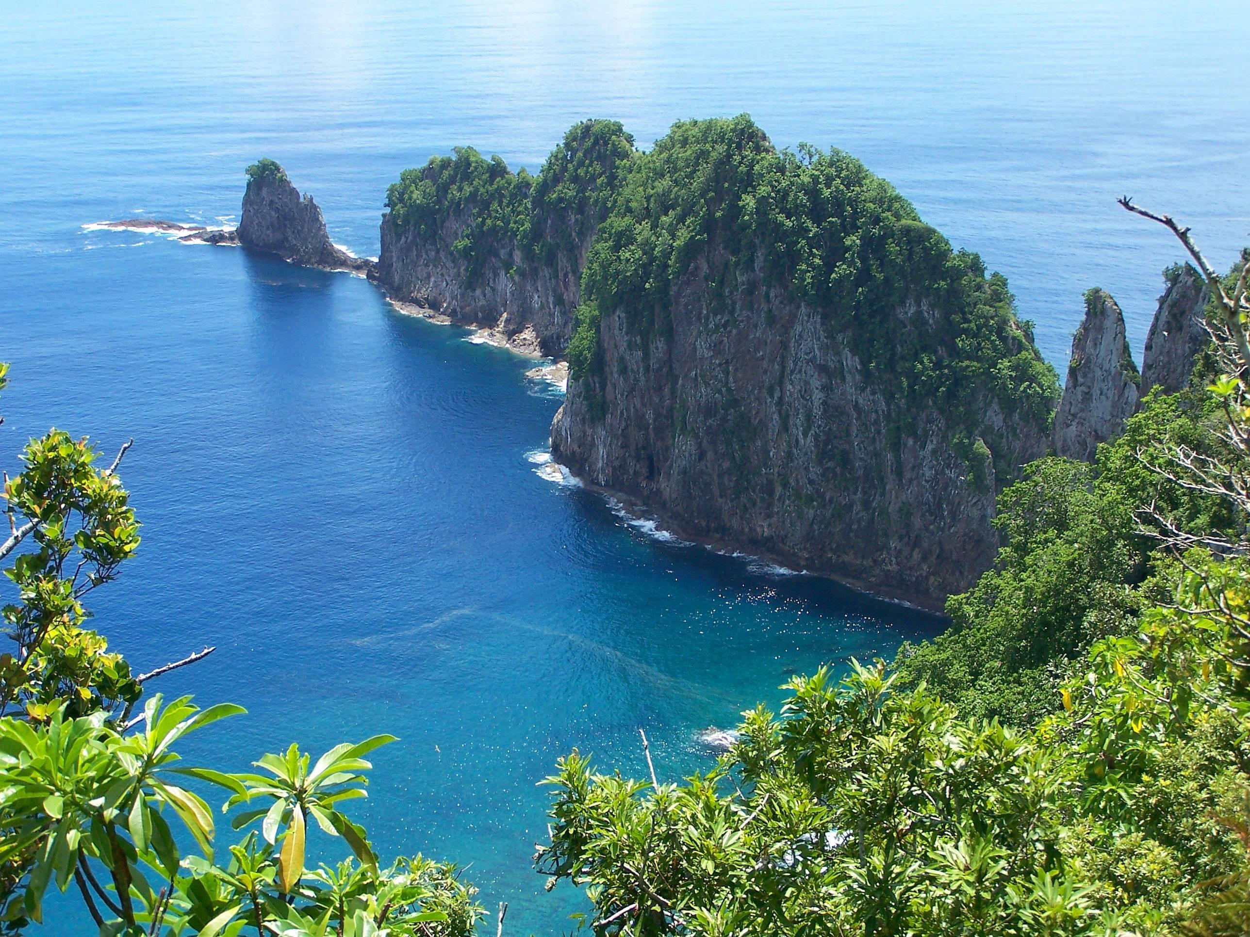 Pola_Islands_Tutuila_NPS