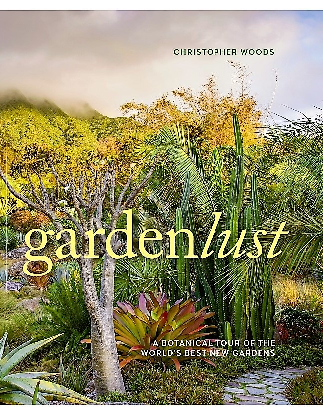 Woods_Gardenlust_jacket